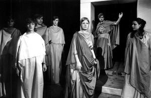 Antigone 1_1