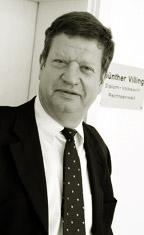 Rechtsanwalt Heidelberg